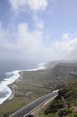 Gran Canaria033