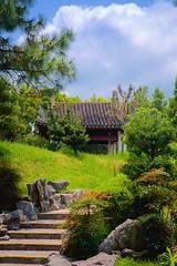 Walled City Garden (12)