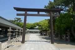 Nishinomiya-jinja