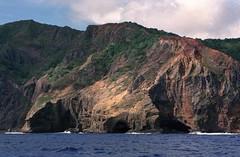 Pitcairn`