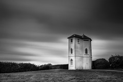 Nicolle Tower