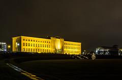 Università d'Islanda