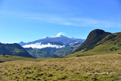 Nevado del Ruiz_2014