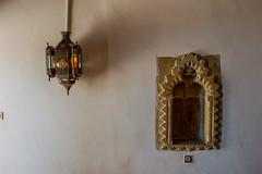 Palais de Beiteddine