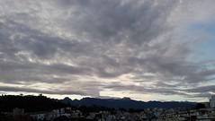 5 Nevado del Ruiz Abril 21 2014