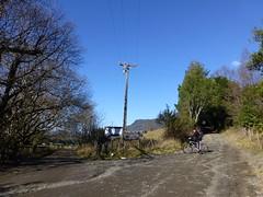 tour en bicicleta en pucon_9_nativotravel.cl