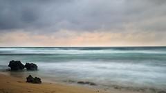 Sapzurro Morning Beach 2
