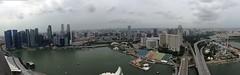 01-18-14 - Marina Bay Sands - Singapore