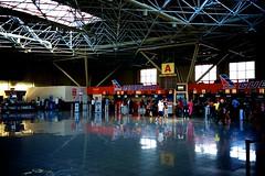 Aeroporto Internacional José Martí