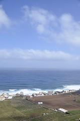 Gran Canaria028