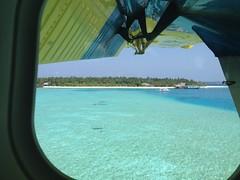 Atollo Dhaalu
