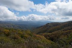 Mount Kirigamine