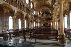 Catedral de San Pedro y San Pablo