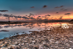 Atollo Laamu