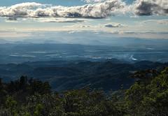 Anexo:Volcanes de Costa Rica