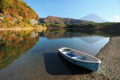 Lac Sai