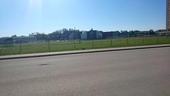 Diamond Jenness Secondary School