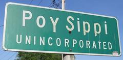 Poy Sippi