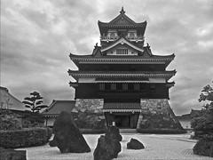 Château de Kiyosu