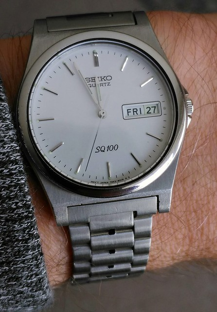 Let us see your Seikos  - Page 2 27212955511_0cf578912d_z