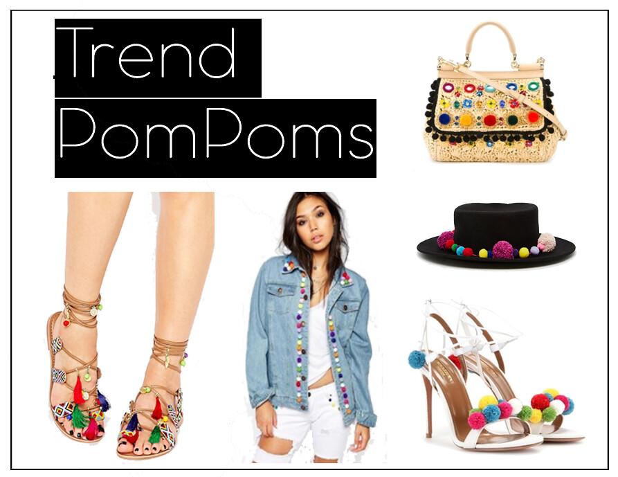 trend-pompoms-frühjahr-sommer-modeblog-fashionblog-outfit-look