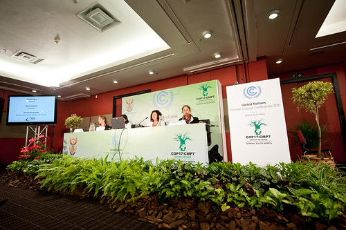 Panel of experts | by Oxfam International