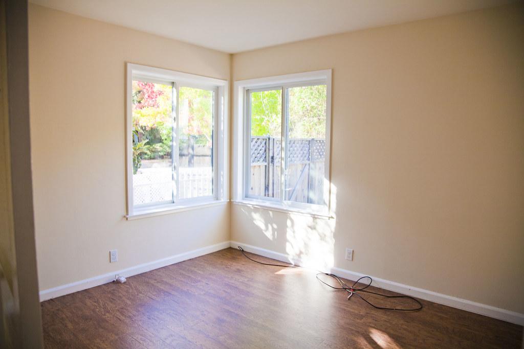 Duplex Guest Room