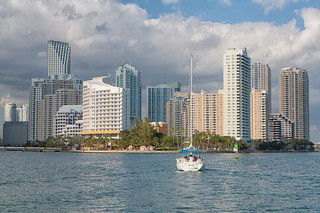 Miami Afternoon | by daspader