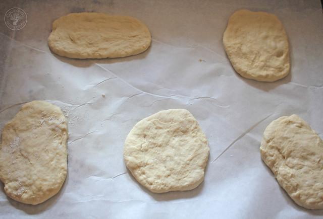 Molletes www.cocinandoentreolivos.com (17)