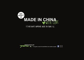 made-in_china-greenroom | by GreenroomVoice