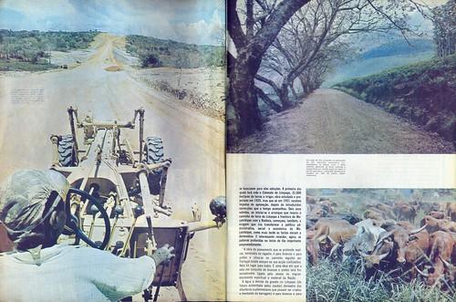 Notícia Moçambique Especial, Março 1974 - 3