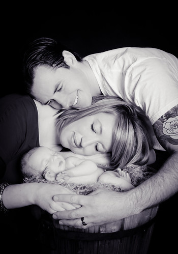 Family | by Robinwood Studios