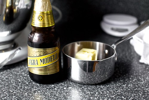 beer and butter | by smitten kitchen