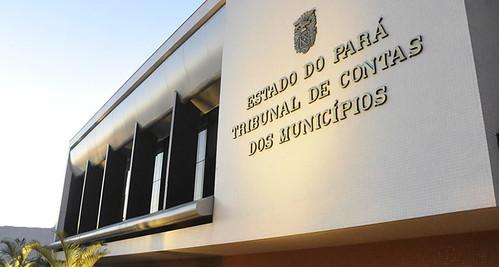 TCM realiza encontro regional em Santarém sobre gestão responsável