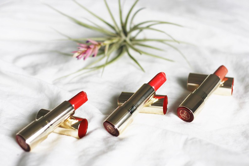 clarins-joli-rouge-lipstick