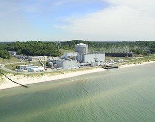 Palisades Nuclear Plant | by NRCgov