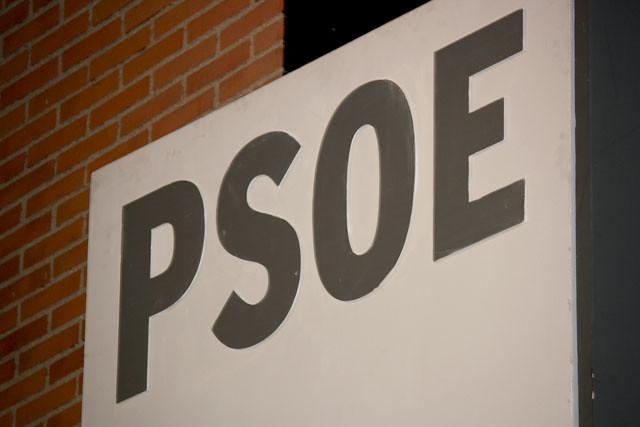 Por qué ha estallado el PSOE