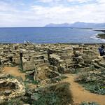 Necropolis de Son Real - Mallorca