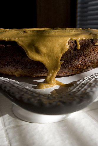 Lemony Olive Oil Banana Bread | an adaptation of Heidi Swans ...