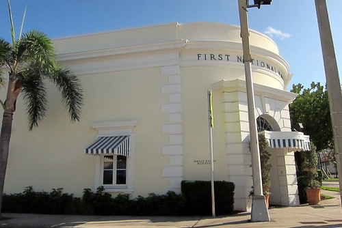Wells Road Palm Beach Fl
