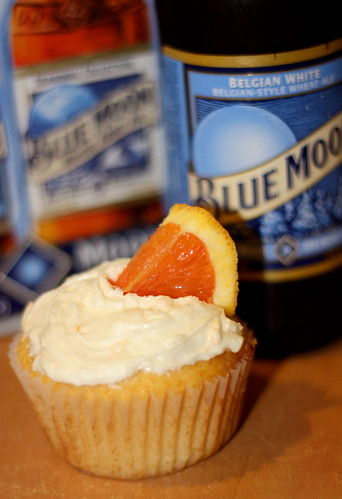 Blue Moon Cupcakes | by kjenkinsduffy