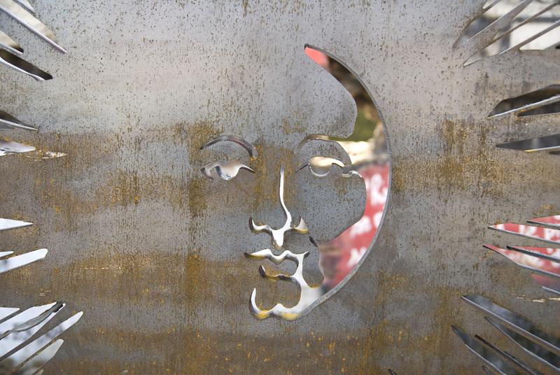 Stigmates & emblèmes de la Demeure du Chaos/Abode of Chaos DDC_1433