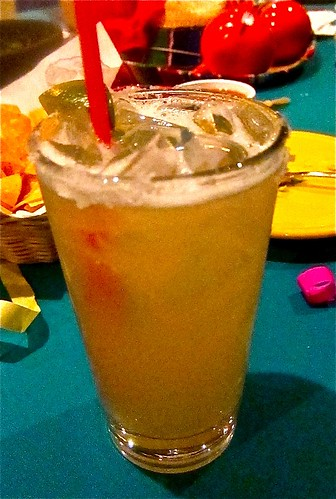 Cadillac Margarita | by jayweston@sbcglobal.net