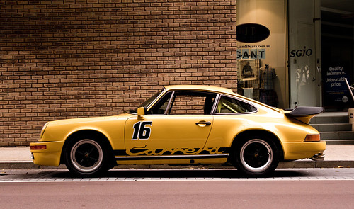 911 | by Terry.Roberts