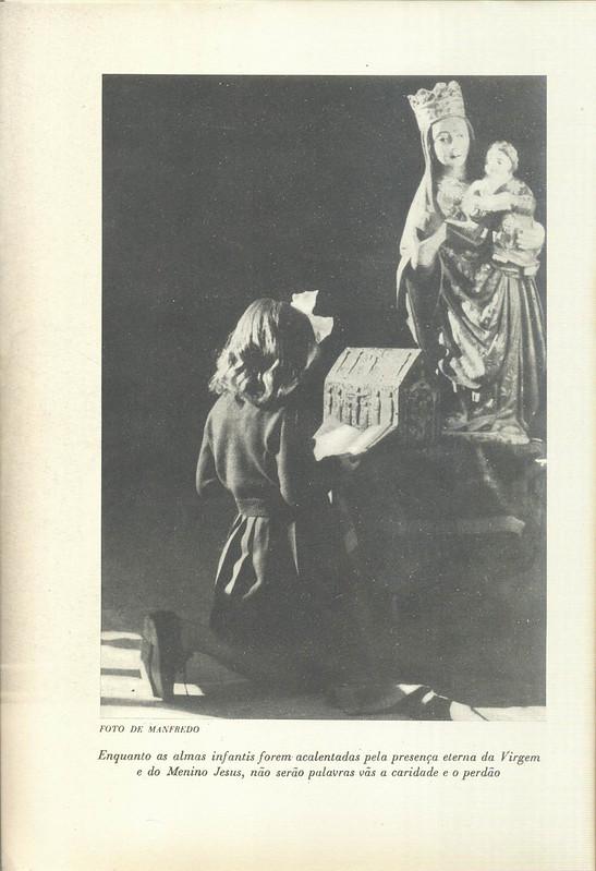 Panorama, No. 22, 1944 - 38