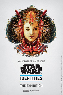 amidala | by The Official Star Wars