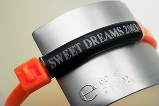 Sweet Dreams 2003 (60ml) | by A Lab on Fire