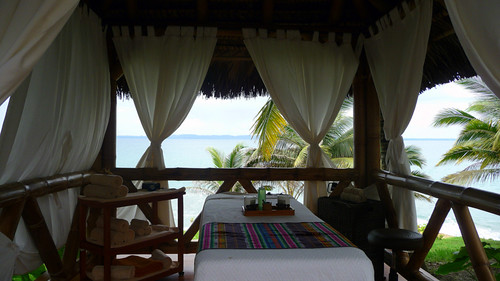 Royal Decameron Hotel In Montego Bay Jamaica