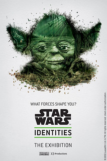 yoda | by The Official Star Wars