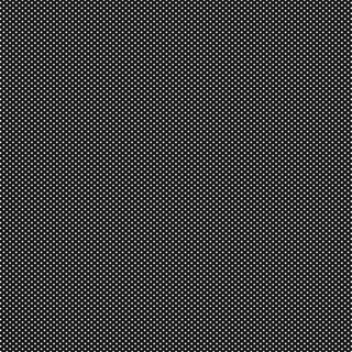 25-black_NEUTRAL_tiny_dots_solid_12_and_a_half_inch_SQ_350dpi_melstampz | by melstampz